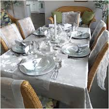interior diy tablenners wedding for round tables linen als bridal showernner ideas used wedding table runners