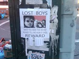 Lost Pet Flyer Maker The handposted flyer is perhaps the cheapest way to spread the word 78
