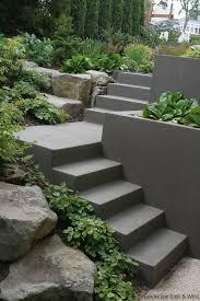 portlan landscaping retaining wall design