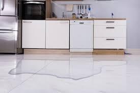 Auch spülmaschinen benötigen eine gründliche reinigung. Die Spulmaschine Pumpt Nicht Ab Ursachen Losungen