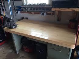groove small office deskb. Hardwood Flooring To Make A Table Top. Groove Small Office Deskb N