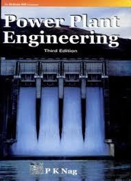 power plant engineering, pk nag by By Nag - PDF Drive