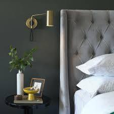 lighting bedroom wall sconces. Bedroom Sconces Lighting Wall Reading Light Fixtures C
