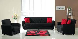 red living room sets. Red Living Room Decor And Black Set White Sets E