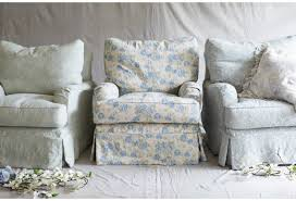 large size of wondrous shabby sofa slipcovers also shabby sofa slipcovers shabby sofa slipcovers and