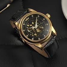 2016 buy skeleton watch luxury brands best automatic self winding 2016 buy skeleton watch luxury brands best automatic self winding watches for men online