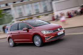 volkswagen up 2018. brilliant 2018 the new 2018 model year vw golf sv  inside volkswagen up o