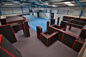 6t5c2240 jpg 5760 3840 parkour equipment parkour gym gym equipment