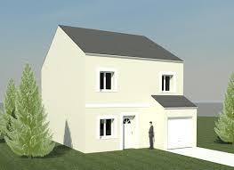 construction maison traditionnelle 93 77