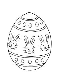 Easter Art Projects For Kids Ken Bromley Art Supplies