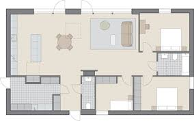 Marvellous Scandinavian Style House Plans Pictures - Best .