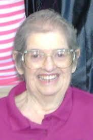 Clara Adeline Ratliff Magee (1929-2009) - Find A Grave Memorial