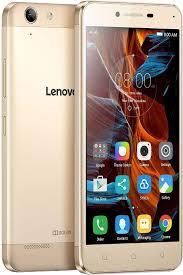 lenovo mobile android phone 2017. lenovo vibe k5 plus mobile android phone 2017
