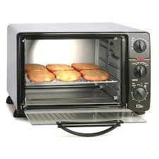rotisserie oven ft toaster with ronco commercial countertop reviews thermador