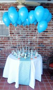 Photo : Baby Shower Games Baby Image