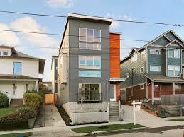 Brothers K Development, 4-Star Single-Family Home