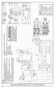 nordyne ac wiring diagram in intertherm on 2011 05 04 234443 e2eb nordyne ac wiring diagram in intertherm on 2011 05 04 234443 e2eb
