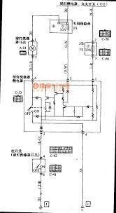 mitsubishi shogun 3 2 wiring diagram efcaviation com mitsubishi pajero fuse box layout at Pajero Electrical Wiring Diagram