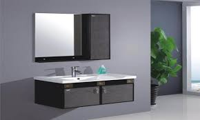 Japanese Bathroom Design Japanese Bathroom Furniture Japanese Bathroom Design Ideas