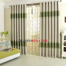 patterned blackout curtains patterned and simple modern style blackout curtain loading zoom grey blackout curtains uk