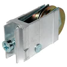 medium size of sliding door track rollers removing sliding glass door from track sliding glass door