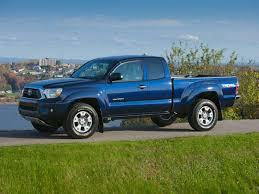 10 Best Used Trucks under $20,000 | Autobytel.com