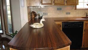 cabinets ideas oak images outdoor countertops kitchen materials home quartzite backsplash corian refinish comparison laminate marble white green decor