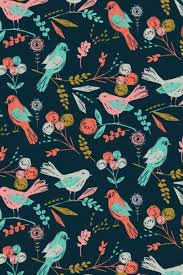 vintage bird iphone wallpaper.  Vintage Vintage Birds Wallpaper Designs Wallpapers Skins Pinterest 640x960 And Bird Iphone Wallpaper O