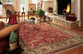 oriental rugs how to one