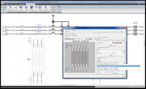 automation studio create electrical diagram software component specific builders