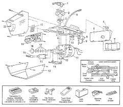 chamberlain garage door opener parts. Garage Door Chamberlain Opener Parts Diagram Pilotproject The Outrageous Real P