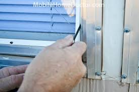 vinyl replacement windows for mobile homes. Replacement Windows For Manufactured Homes Fixing Broken WIndows Mobile Home Repair Renovation Projects 18 Vinyl