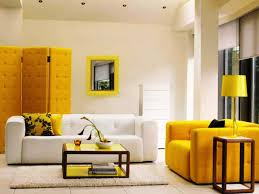 Contemporary Living Room With Mini Bar 3d House Intended For Mini Contemporary Living Room Colors