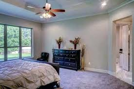 ceiling fan hums ceiling fan humming noise attic fan humming noise ceiling fan hums but doesnt
