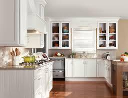 Merillat Kitchen Cabinets Grey Paint Number One Request In Kitchen Cabinets Says Merillat