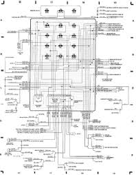 1991 toyota corolla electrical system wiring diagram electrical wiring diagrams on 1991 toyota corolla electrical system wiring diagram