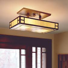lighting for low ceiling. light fixtures for low ceilings series of recessed fan or lights disappear into the ceiling with lighting