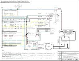ruud heat pump house new pictures decor Heat Pump Schematic Diagram premium heat pump wiring diagram solutions ruud systems reviews