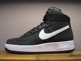 Nike id air force High Kixify Nike Id Air Force Elephant Print Option Long Nights Short Days