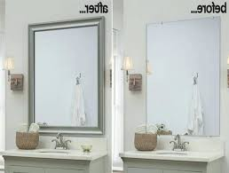 brave how to remove a bathroom mirror i will tell you the truth about how to brave how to remove a bathroom mirror