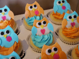 Living Room Decorating Ideas Baby Shower Cake Ideas OwlsOwl Baby Shower Cakes For A Girl