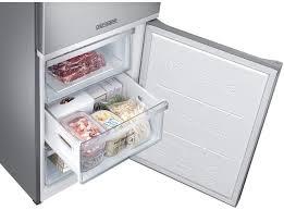 samsung refrigerator drawer. Perfect Samsung Samsung Chef Collection RB12J8896S4  Crisper Drawer In Refrigerator S