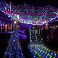 bedroom lights tumblr. Unique Bedroom Fuloon 3M X 300 LED Outdoor Party Christmas Xmas String Fairy Wedding  Curtain Light 8 With Bedroom Lights Tumblr T
