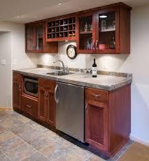 Small Basement Kitchen Basement Kitchen Design Basement Kitchen Design Set Home Decor Ideas