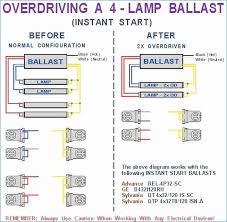 pioneer deh 1800 wiring diagram elegant pioneer deh p4400 wiring pioneer deh 1800 wiring diagram elegant pioneer deh p4400 wiring diagram luxury straight line diagram wiring