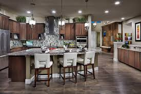 contemporary recessed lighting. Denver Triangle Island Kitchen Contemporary With Counter Stools Padded Seat Recessed Lighting
