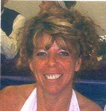 Newcomer Family Obituaries - Jana M. (Hanes) Riggs 1962 - 2014 - Newcomer  Cremations, Funerals & Receptions.