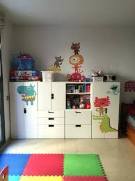 ikea kids bedroom ideas. Ikea Kids Bedroom The Best Room Ideas On With Regard To . T
