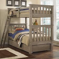 twin bunk murphy bed. Twin Bunk Murphy Bed U
