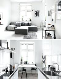 decorations scandinavian decor inspiration scandinavian home